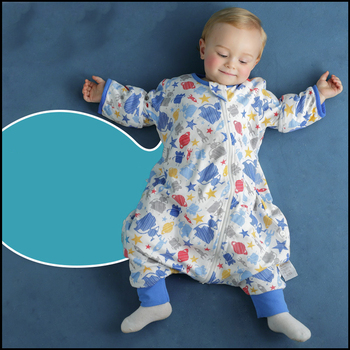 Aparte Babykleding.Oem Print Katoen Aparte Benen Slaapzak Babykleding Buy Babykleding
