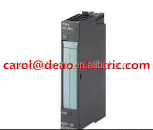 6es7138 4ca01 0aa0 siemens power module_220x220 6es7138 4ca01 0aa0, 6es7138 4ca01 0aa0 suppliers and manufacturers 6es7138-4ca01-0aa0 wiring diagram at sewacar.co