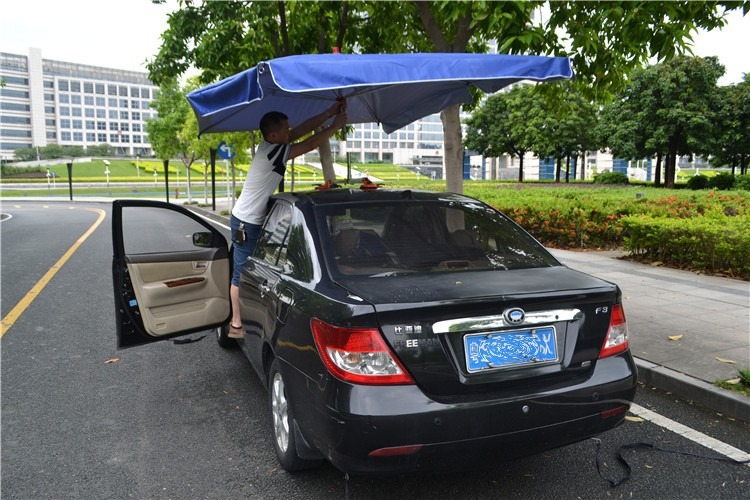 Pop-up Car Tent / New Products Roof Top Tents / c&ing car roof tent : car roof pop up tent - memphite.com