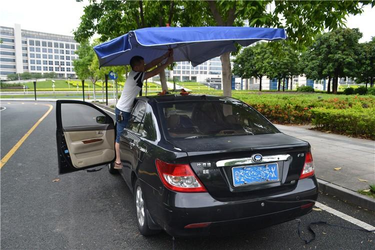 Pop-up Car Tent / New Products Roof Top Tents / c&ing car roof tent & Pop-up Car Tent / New Products Roof Top Tents / Camping Car Roof ...