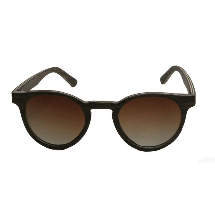 Manufacturer sale custom logo Non-deformation frames hawkers sunglasses