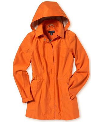 Online Shopping Raincoat, Online Shopping Raincoat Suppliers and ...