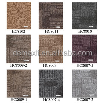 Dbdmc Parquet Surface Treatment And Pvc Material Floor Lino