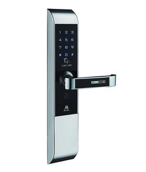 Double Key Door Knob,Korea Digital Door Lock,Electronic Safe ...