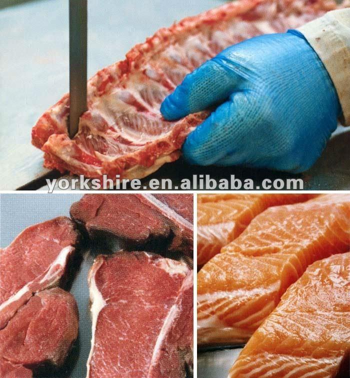 Пила для мяса ленточная sap so в предназначена для использования в магазинах, супермаркетах, ресторанах, цехах разделки охлажденного и замороженного мяса и рыбы.
