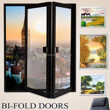 Aluminium Sliding Doors Price List Buy Doors Price Listsliding