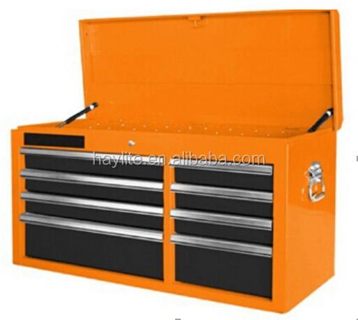 Metalen Lade Industriële Roller Werkkastmetaal Werkplaats Gereedschap Kastrol Gereedschapskast Buy Gereedschapskist