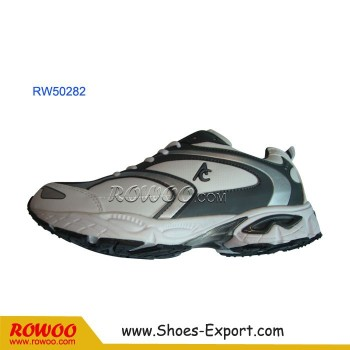 Sample Size Shoes Mens,Free Sample Shoes,Small Size Shoes For Men