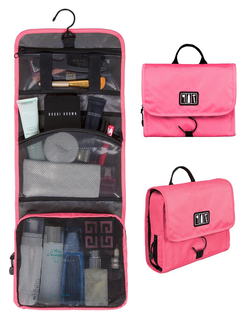 Travel Wash Bag Women
