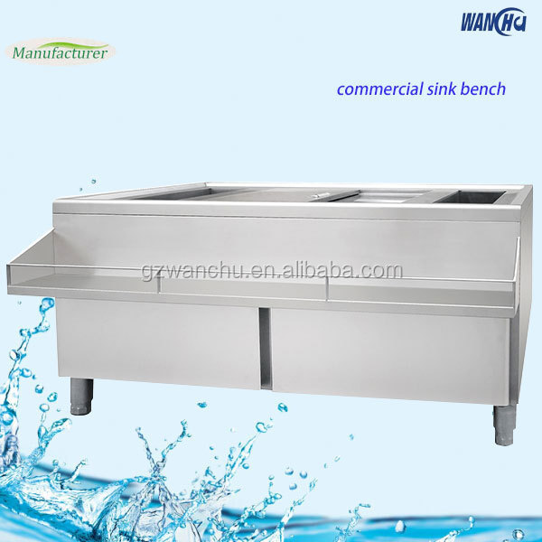 Kitchen Storage Cabinet,Stainless Steel Bench Storage Cabinet For Wine Bar