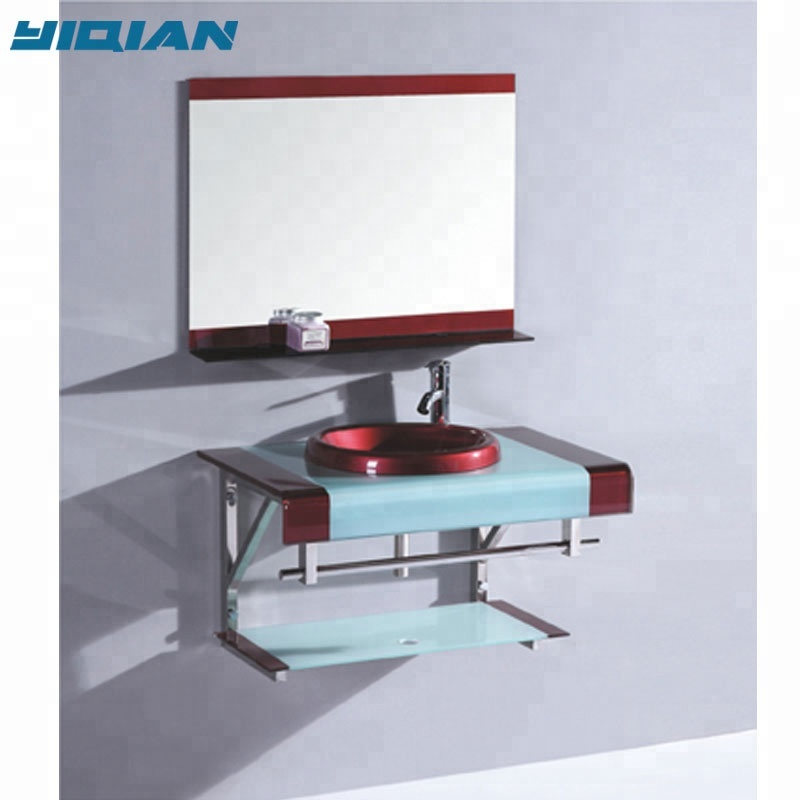 Stainless Steel Corner Vanity Supplieranufacturers At Alibaba