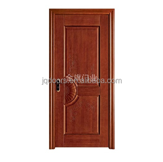 door,Meranti wood door design,solid timber wooden door