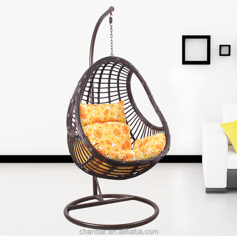 swinging chair for bedroom. Bedroom Swing Chair  Suppliers and Manufacturers at Alibaba com