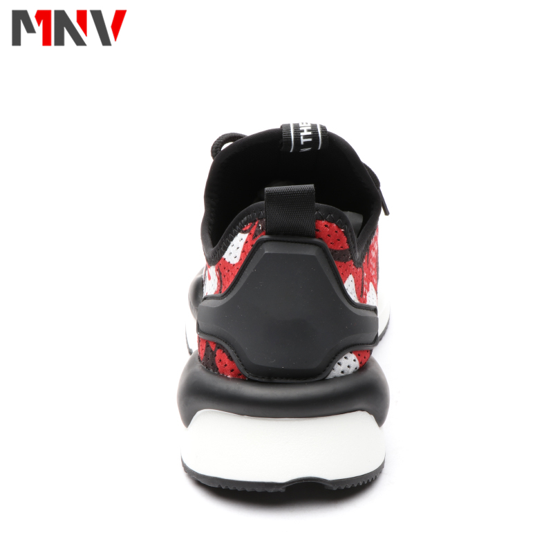 Casual Sport Shoe Man Shoes Running Hqx8Zt