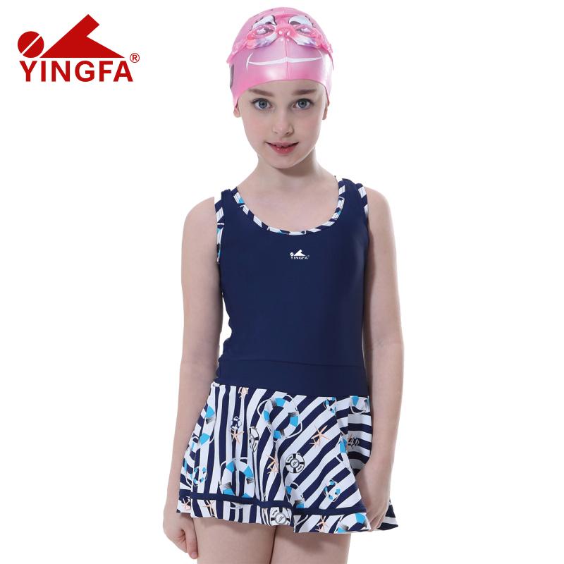 afd4398933 China girl child swimwear wholesale 🇨🇳 - Alibaba