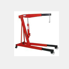 1T Vouwen <span class=keywords><strong>Motor</strong></span> Lift <span class=keywords><strong>Motor</strong></span> Lifting <span class=keywords><strong>Kraan</strong></span> Voor Thuis Garage