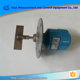 high temperature resistance rotating paddle level switch types