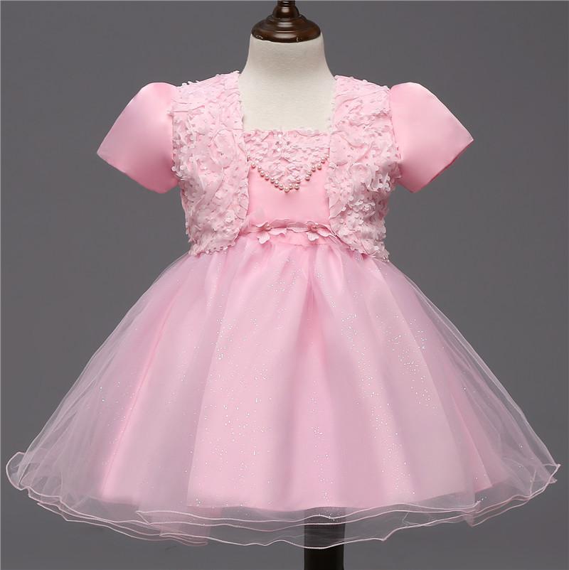 Venta al por mayor ropa para adolescentes niño-Compre online los ...