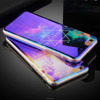 New Arrival Blu-ray Starry Sky Sunset Soft TPU Phone Skin shell for Iphone 5 6 6pus Phone Case