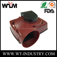 Shenzhen factory supply Household/industrial plastic mold for air regenerating device