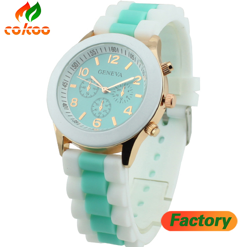 Часы оптом наручные от китайские наручные часы морган женские