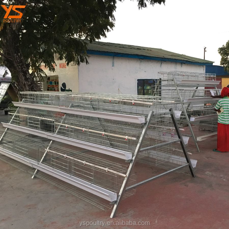 Portable Chicken Cage, Portable Chicken Cage Suppliers and ...