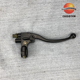 motorcycle clutch brake lever brake clutch lever for 125,250