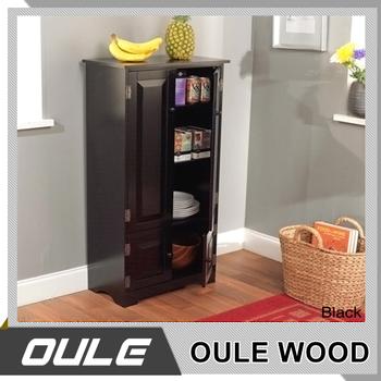 https://sc01.alicdn.com/kf/HTB14pYnNpXXXXaTXFXX760XFXXXy/Corner-cabinet-wood-shelf-corner-units-living.png_350x350.png