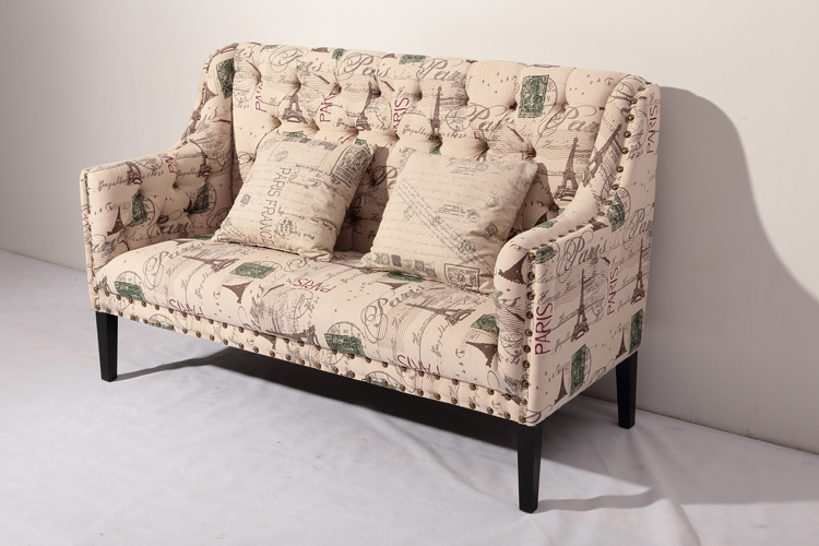 french sofa design images galleries