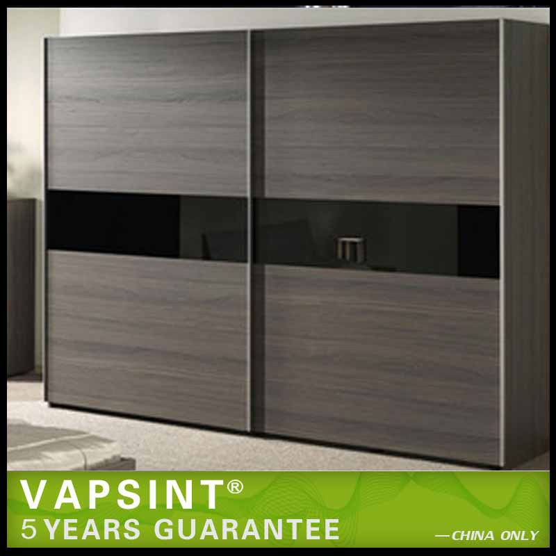 bedroom cupboard. high quality modern wooden bedroom wardrobe cupboards design cupboard g