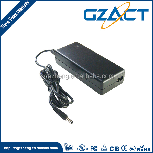 Consumer electronics netbook ac 2016 new design adapter