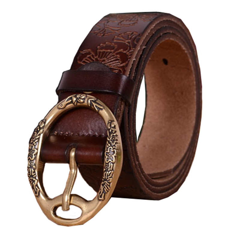 Womens Adjustable Leather Belts Fashion Skinny Minimalism Waist Strap 7 Colors Shop Best Sellers· Deals of the Day· Fast Shipping· Read Ratings & Reviews.