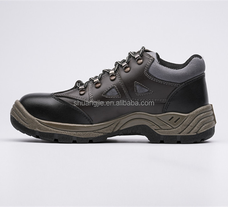 safety shoes supplier safety shoes made in Gaomi