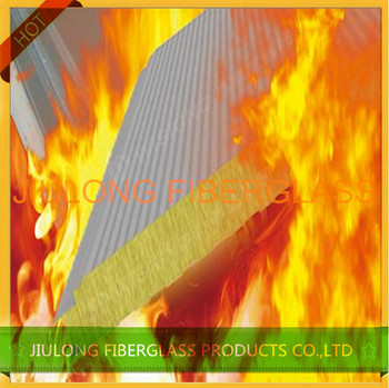 Fireproof mineral wool thermal insulation mineral wool for Fireproof rockwool