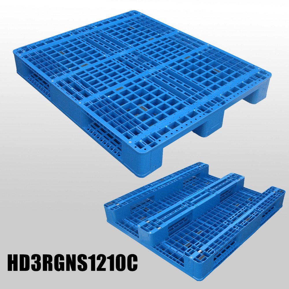 1200x1000 Cheap Widely Used Pallets Plastic For Sale - Buy ...