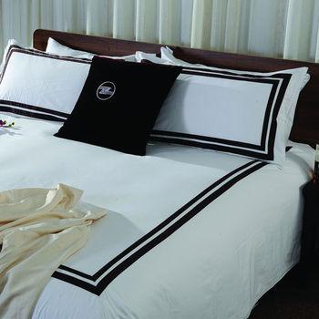 Offre Speciale Pas Cher Blanc King Size Couvre Lit Ajuste Buy