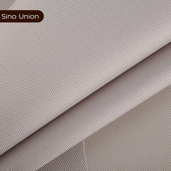 100 Polyester Outdoor Waterproof Uv Protect Sunbrella Whole Fabric