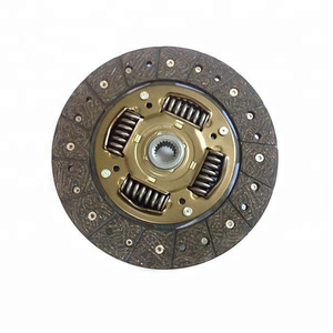MN168061 China car chassis car accesorios para autos spare part auto clutch factory price clutch disc