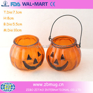 wholesale wedding decorations hanging candle holders