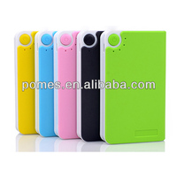 Electronic product Super Power Bank 10000mah with best price for Smartphone power supply