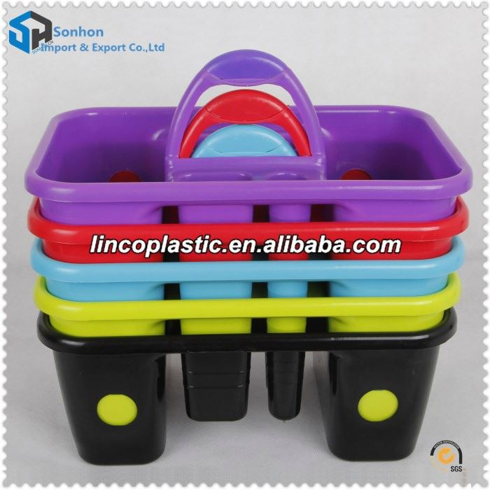 Caddy Basket Wholesale, Basket Suppliers - Alibaba