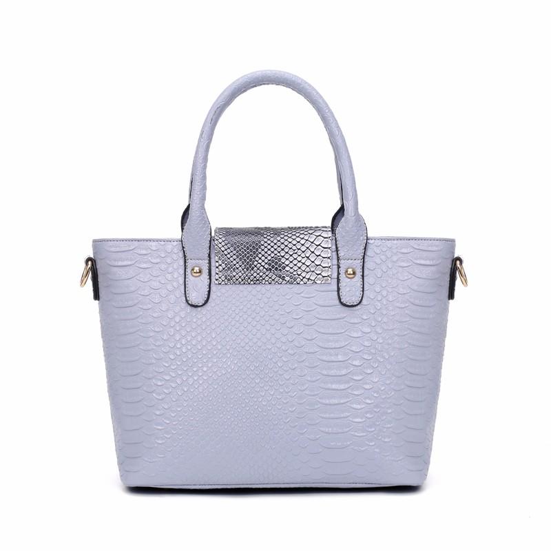 02010c61371a Wholesale-Kavard Spanish Serpentine Composite Bag Sac a Main Luxury ...