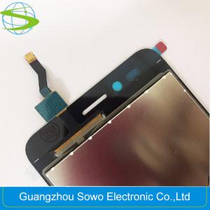 Huawei Lua L21, Huawei Lua L21 Suppliers and Manufacturers