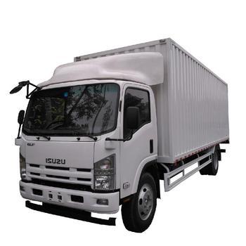 2018 New Product Isuzu Nqr Truck For Sale - Buy Isuzu 700p Truck,4x2 Isuzu  Dump Truck,Isuzu Nor Chassis Product on Alibaba com