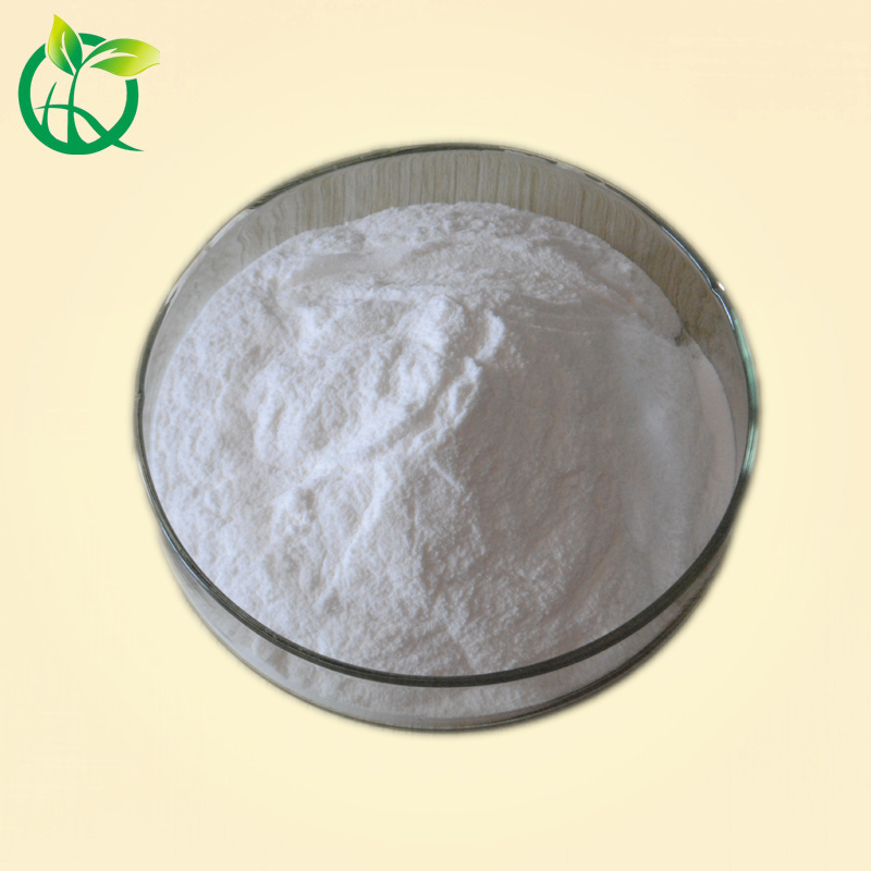 Top Quality Silk Sericin <strong>Powder</strong>
