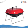 New design portable travel indoor barbeque