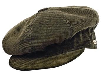 Hats Granville Island