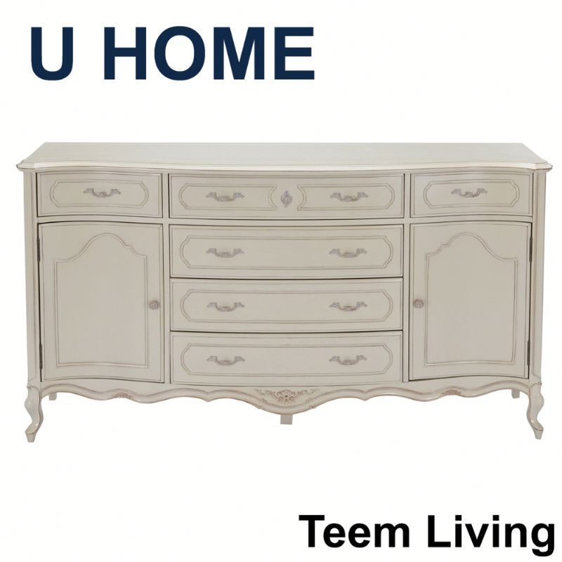 U HOME garden furniture poland event furniture prices for school furniture