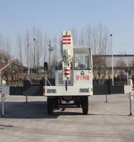 3 Ton Timber Crane,Mini Tractor Crane Price With Ce/iso - Buy ...