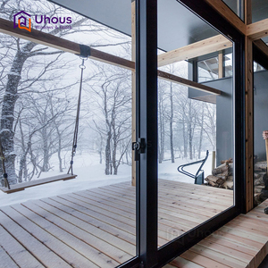 high quality japanese exterior sliding doors price